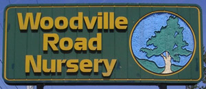 Woodville Road Nursery